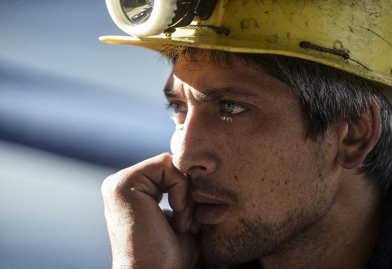 Ermenek'te maden faciası 55