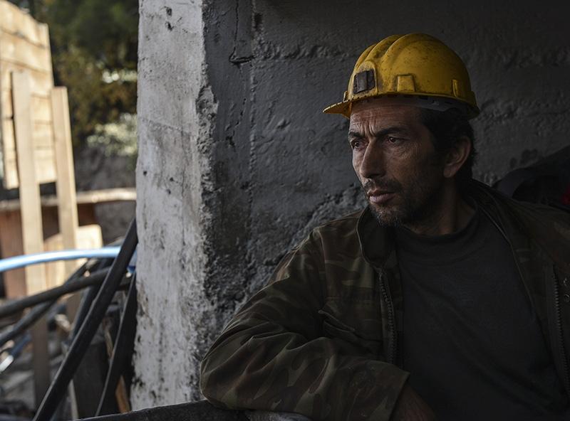 Ermenek'te maden faciası 62