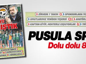 05.11.2014 Spor eki