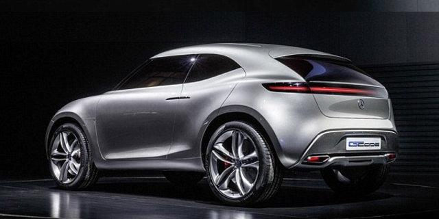 Sınırsız enerjili otomobil! 2