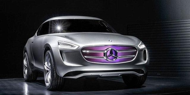 Sınırsız enerjili otomobil! 4