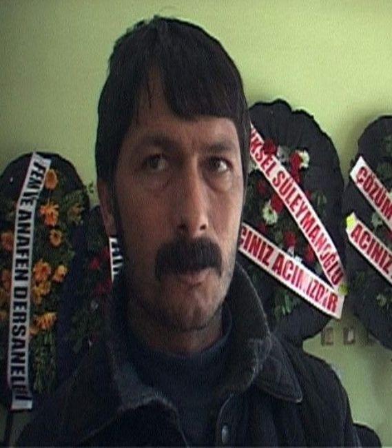 Kars'da ihbar yağdı, polis gece boyu baskın yaptı 19