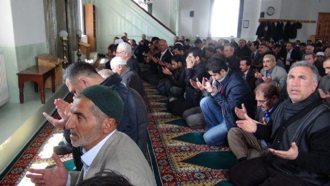 Kars'da ihbar yağdı, polis gece boyu baskın yaptı 2