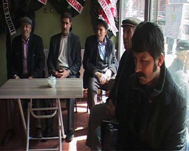 Kars'da ihbar yağdı, polis gece boyu baskın yaptı 4