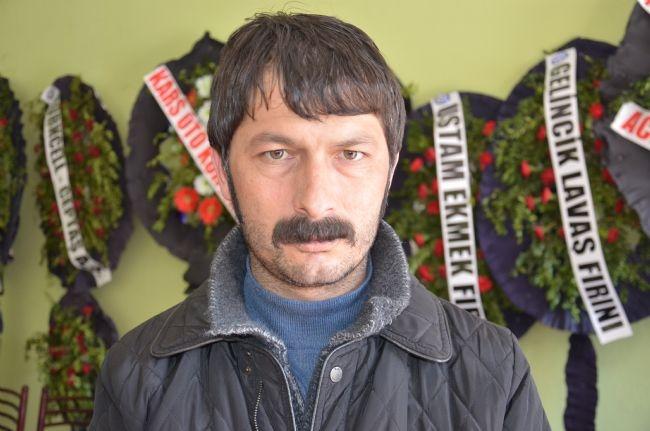 Kars'da ihbar yağdı, polis gece boyu baskın yaptı 5