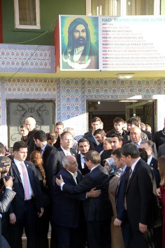 Tunceli'de tarihi anlar 16