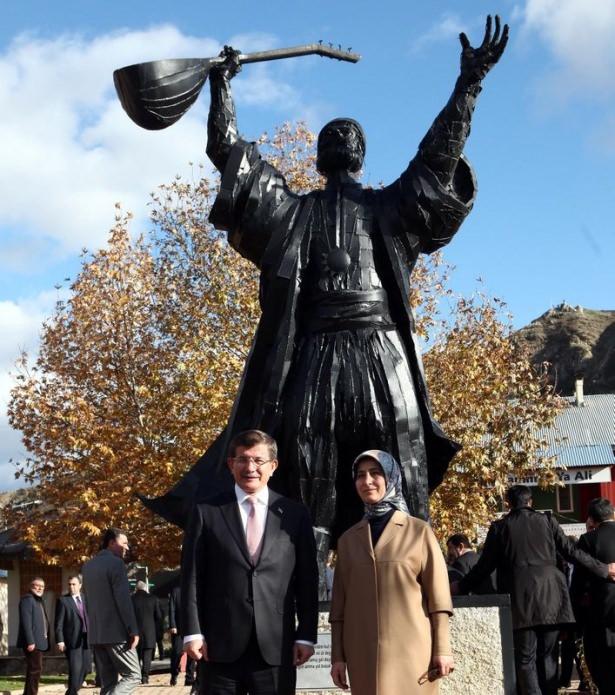 Tunceli'de tarihi anlar 28