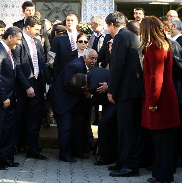 Tunceli'de tarihi anlar 47