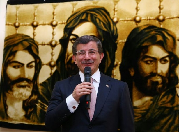 Tunceli'de tarihi anlar 9