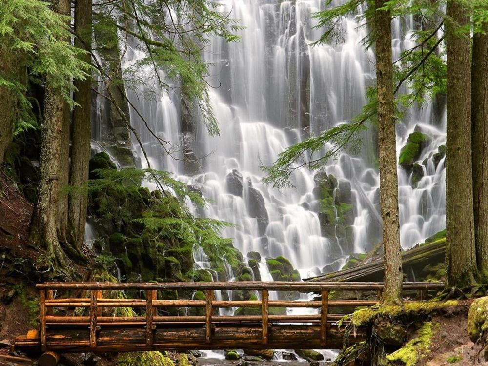 Dünyanın En Güzel Yerlerine Seyahat Etmek İster Misiniz? 10