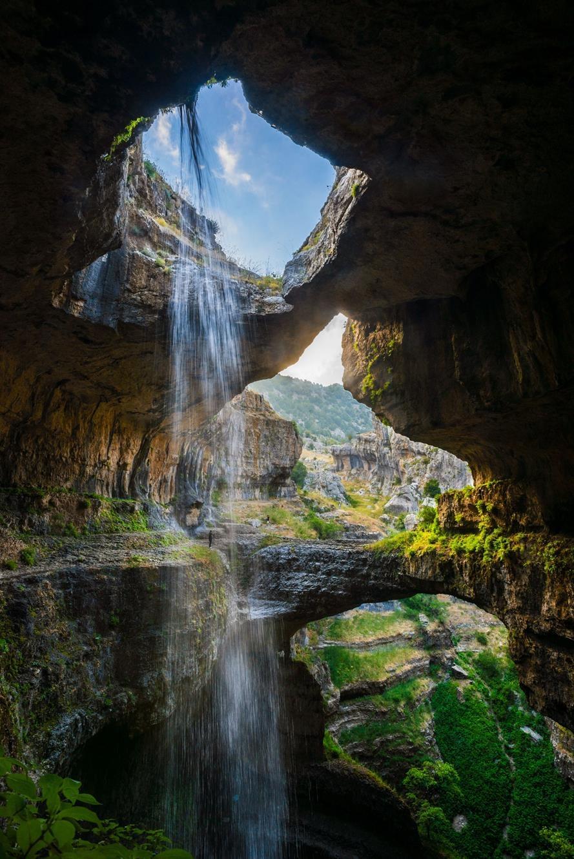 Dünyanın En Güzel Yerlerine Seyahat Etmek İster Misiniz? 11
