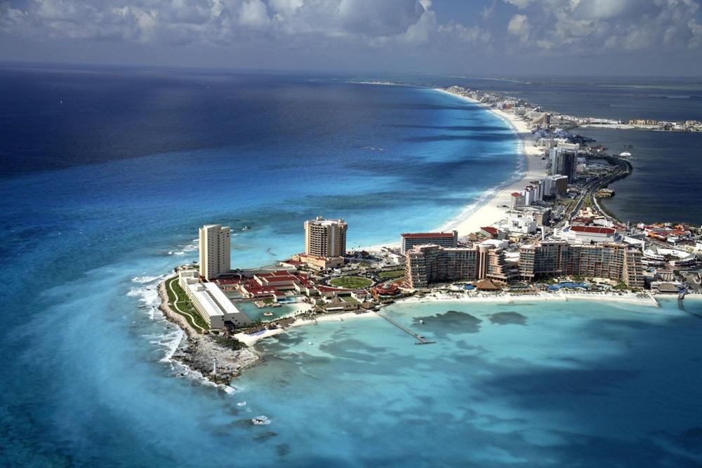 Dünyanın En Güzel Yerlerine Seyahat Etmek İster Misiniz? 20