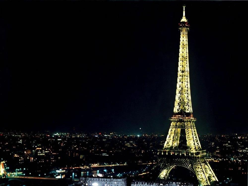 Dünyanın En Güzel Yerlerine Seyahat Etmek İster Misiniz? 29