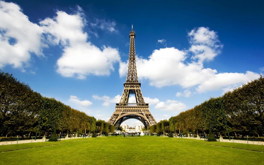 Dünyanın En Güzel Yerlerine Seyahat Etmek İster Misiniz? 30