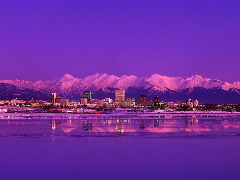 Dünyanın En Güzel Yerlerine Seyahat Etmek İster Misiniz? 4