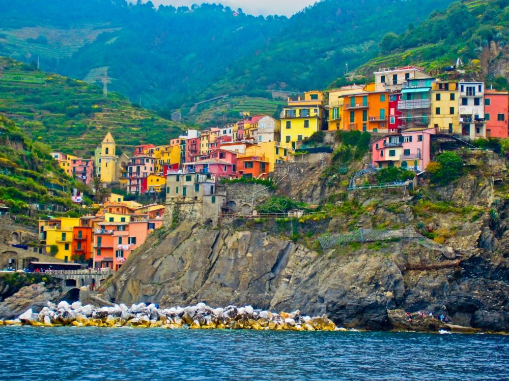 Dünyanın En Güzel Yerlerine Seyahat Etmek İster Misiniz? 41