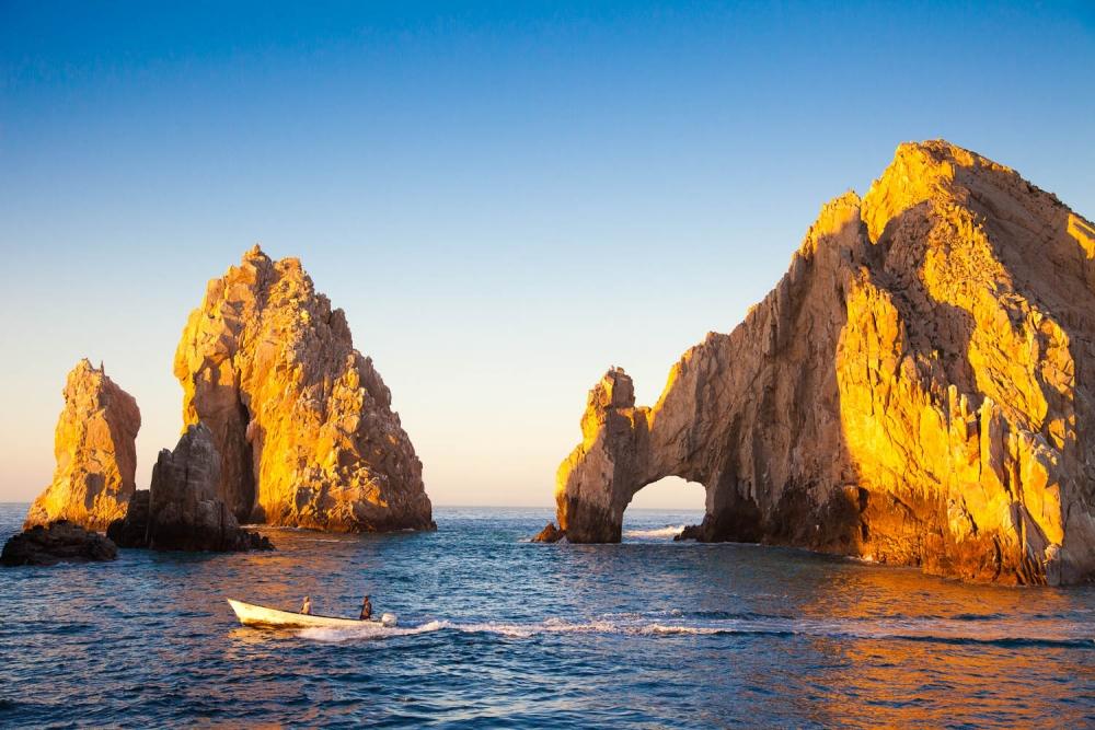 Dünyanın En Güzel Yerlerine Seyahat Etmek İster Misiniz? 47