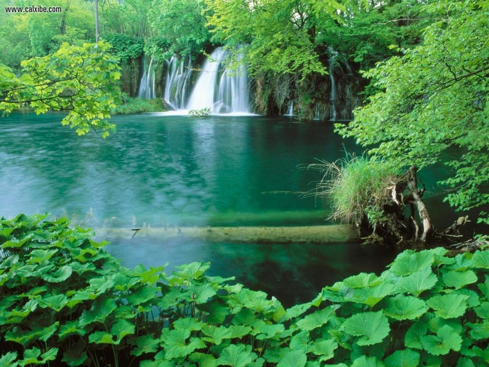 Dünyanın En Güzel Yerlerine Seyahat Etmek İster Misiniz? 52