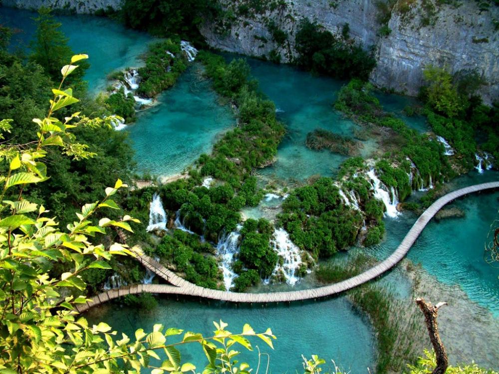 Dünyanın En Güzel Yerlerine Seyahat Etmek İster Misiniz? 54
