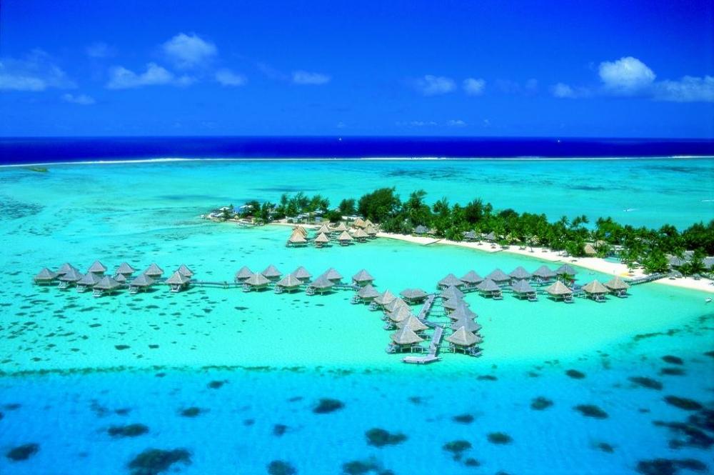 Dünyanın En Güzel Yerlerine Seyahat Etmek İster Misiniz? 56