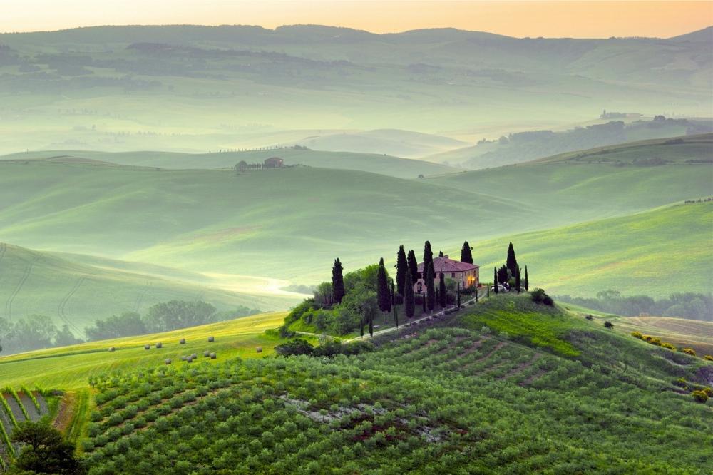 Dünyanın En Güzel Yerlerine Seyahat Etmek İster Misiniz? 59