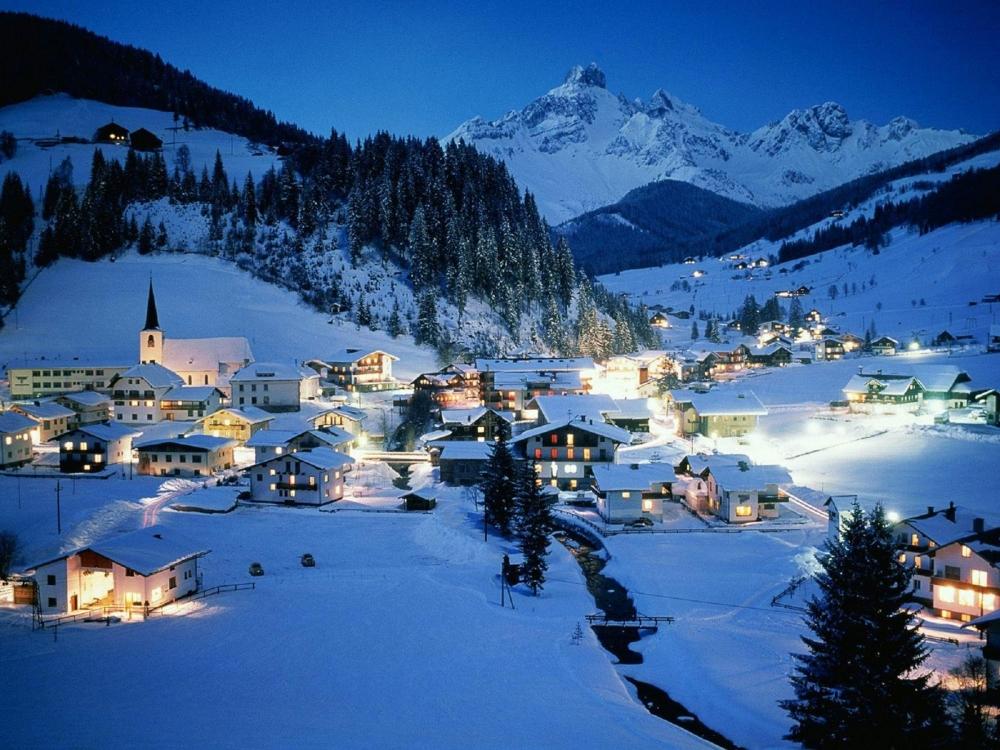 Dünyanın En Güzel Yerlerine Seyahat Etmek İster Misiniz? 6