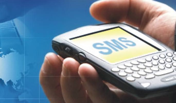 İstenmeyen SMS'leri nasıl engellerim? 11