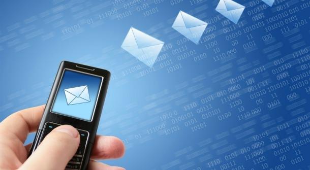 İstenmeyen SMS'leri nasıl engellerim? 2