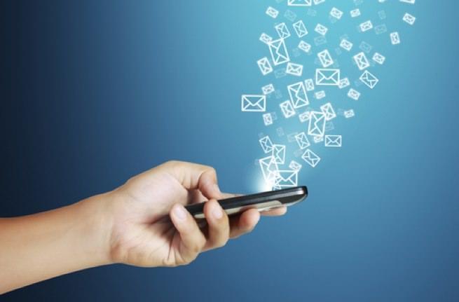 İstenmeyen SMS'leri nasıl engellerim? 3