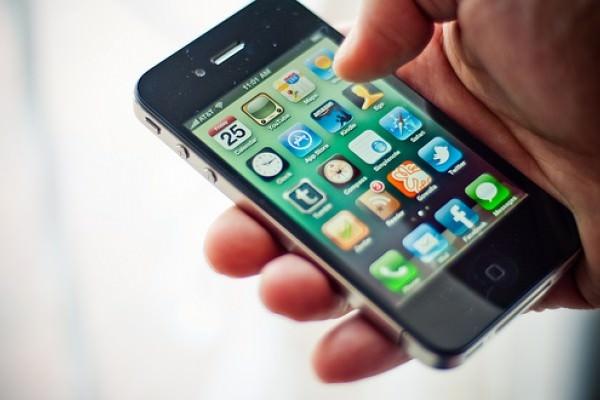 İstenmeyen SMS'leri nasıl engellerim? 4