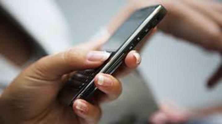 İstenmeyen SMS'leri nasıl engellerim? 5