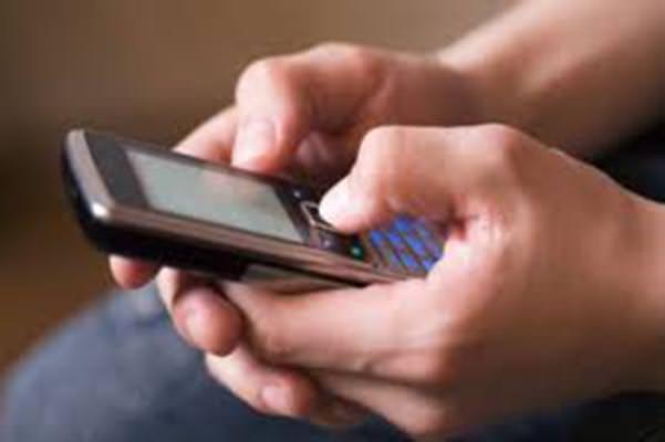 İstenmeyen SMS'leri nasıl engellerim? 9