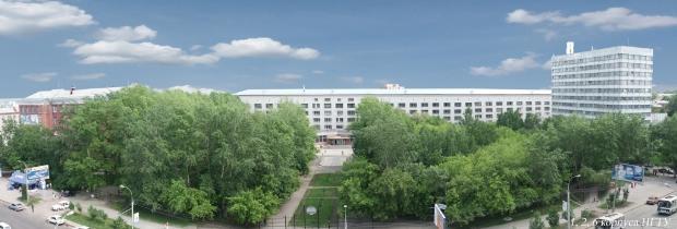 Gelişen ülkelerdeki en iyi üniversiteler 19