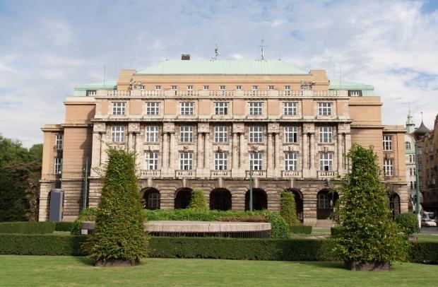 Gelişen ülkelerdeki en iyi üniversiteler 22