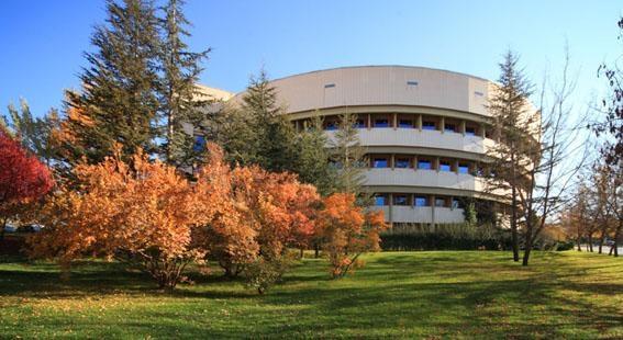 Gelişen ülkelerdeki en iyi üniversiteler 34