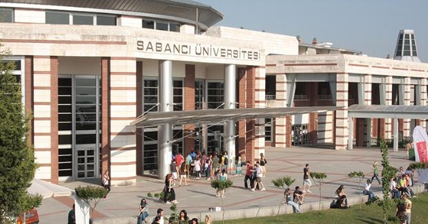 Gelişen ülkelerdeki en iyi üniversiteler 38