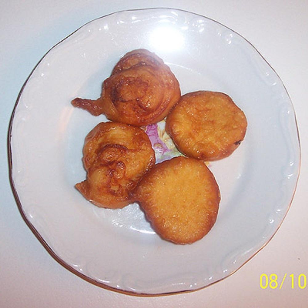 Konya'nın Yöresel Yemekleri 15
