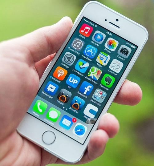 iOS 8 hakkında 20 ipucu! 1
