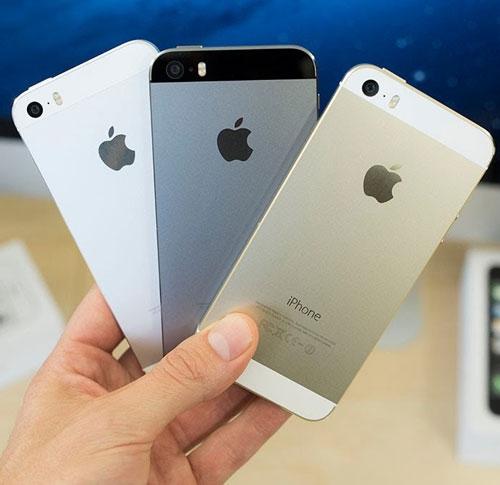 iOS 8 hakkında 20 ipucu! 10