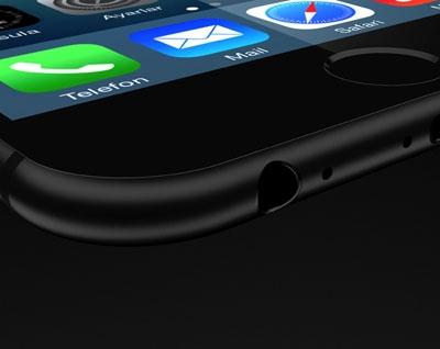 iOS 8 hakkında 20 ipucu! 11