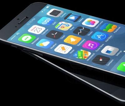 iOS 8 hakkında 20 ipucu! 12
