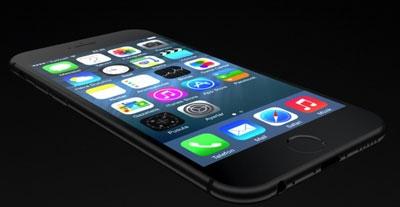 iOS 8 hakkında 20 ipucu! 13