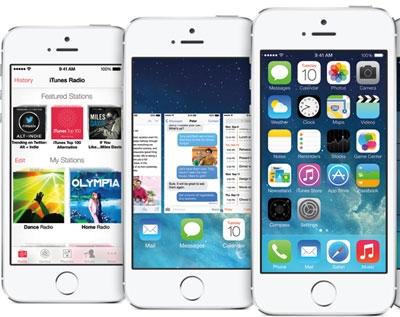 iOS 8 hakkında 20 ipucu! 14