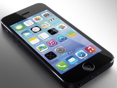 iOS 8 hakkında 20 ipucu! 15