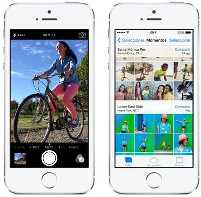 iOS 8 hakkında 20 ipucu! 16