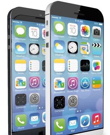 iOS 8 hakkında 20 ipucu! 17