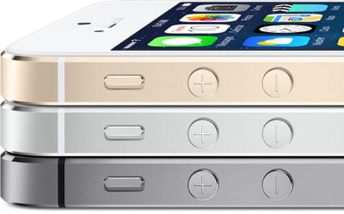 iOS 8 hakkında 20 ipucu! 2