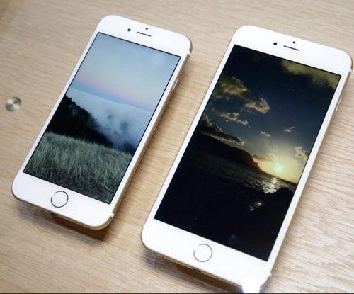 iOS 8 hakkında 20 ipucu! 3