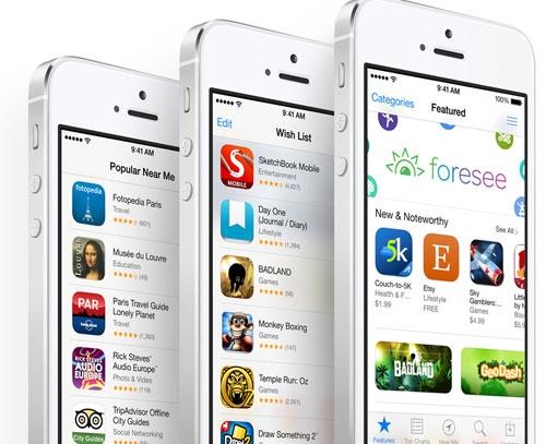 iOS 8 hakkında 20 ipucu! 5