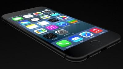 iOS 8 hakkında 20 ipucu! 6
